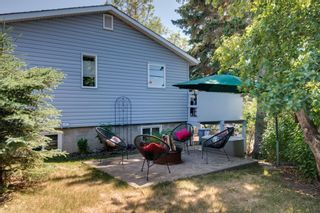 Photo 30: 5111 21 Avenue NW in Calgary: Montgomery Detached for sale : MLS®# A1125320