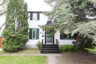 Photo 2: 360 Scotia Street in Winnipeg: West Kildonan Residential for sale (4D)  : MLS®# 202012002