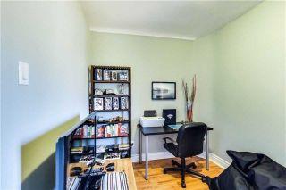 Photo 9: 18 Norman Avenue in Toronto: Corso Italia-Davenport House (2-Storey) for sale (Toronto W03)  : MLS®# W4113923