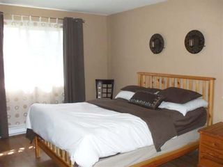 Photo 5: 3408 CONISTON CRES in CUMBERLAND: Residential Detached for sale : MLS®# 263292