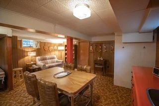 Photo 24: 15 Lennox Avenue in Winnipeg: St Vital Residential for sale (2D)  : MLS®# 202119099