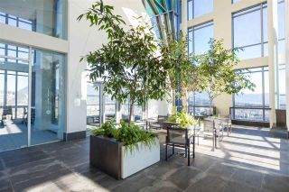 """Photo 32: 2603 1188 PINETREE Way in Coquitlam: North Coquitlam Condo for sale in """"M3 by Cressey"""" : MLS®# R2514050"""