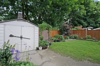 Photo 22: 45361 MCINTOSH Drive in Chilliwack: Chilliwack W Young-Well House for sale : MLS®# R2594568
