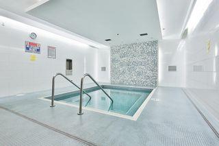Photo 13: 432 10838 CITY PARKWAY in Surrey: Whalley Condo for sale (North Surrey)  : MLS®# R2186251
