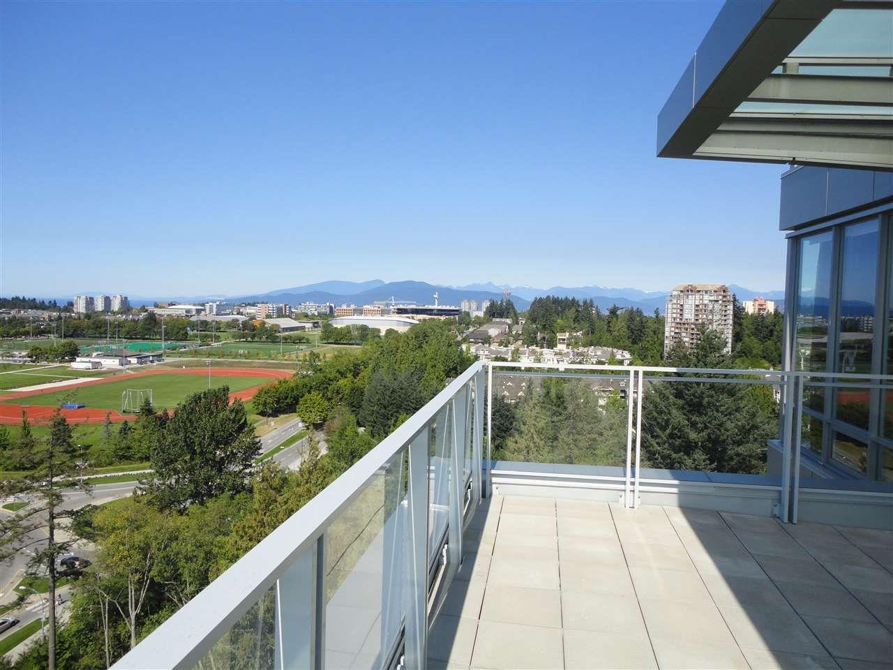 "Photo 10: Photos: 1600 5838 BERTON Avenue in Vancouver: University VW Condo for sale in ""WESBROOK"" (Vancouver West)  : MLS®# R2239956"