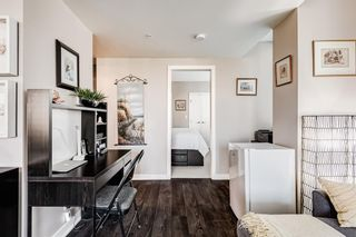 Photo 22: 411 626 14 Avenue SW in Calgary: Beltline Apartment for sale : MLS®# A1153517
