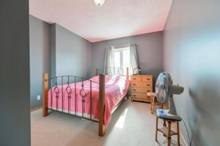 Photo 16: 1114A Highway 16: Rural Parkland County House for sale : MLS®# E4260239