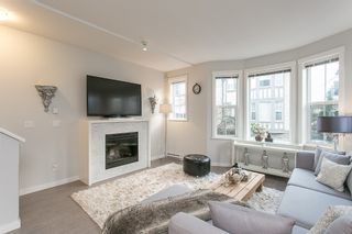 """Photo 11: 71 14838 61 Avenue in Surrey: Sullivan Station Townhouse for sale in """"Sequoia"""" : MLS®# R2123525"""