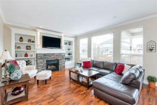 Photo 4: 18840 70A Avenue in Surrey: Clayton House for sale (Cloverdale)  : MLS®# R2559879