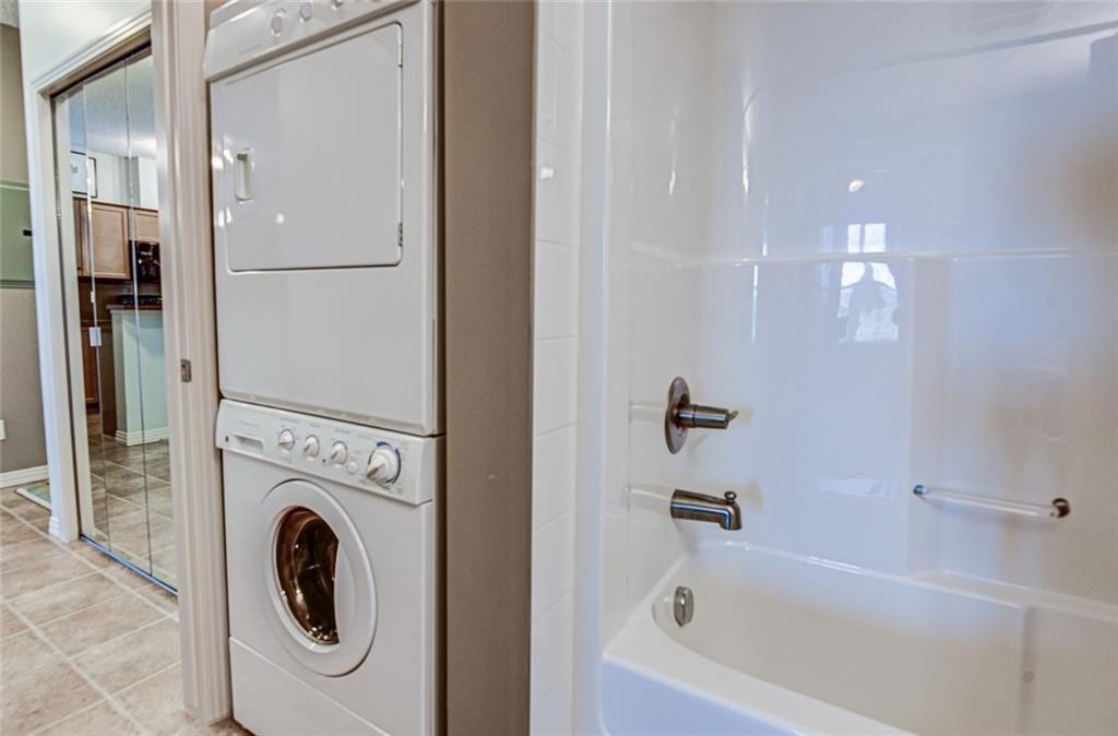 Photo 14: Photos: 430 1 Crystal Green Lane: Okotoks Apartment for sale : MLS®# C4271278