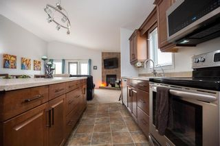 Photo 12: 26 SETTLERS Trail in Lorette: Serenity Trails Residential for sale (R05)  : MLS®# 202024748