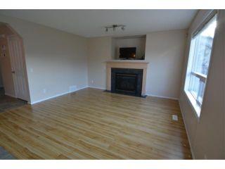 Photo 10: 21118 92A AV in EDMONTON: Zone 58 House for sale (Edmonton)  : MLS®# E3386309
