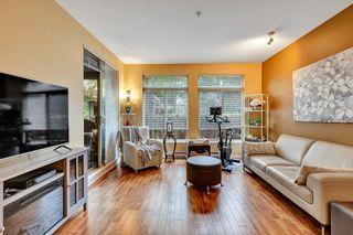 "Photo 9: 107 10180 153 Street in Surrey: Guildford Condo for sale in ""CHARLTON PARK"" (North Surrey)  : MLS®# R2623618"