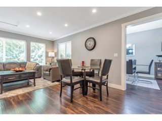 Photo 14: 8 11355 COTTONWOOD Drive in Maple Ridge: Cottonwood MR Townhouse for sale : MLS®# R2605916