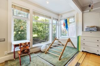 Photo 5: 1335 LABURNUM Street in Vancouver: Kitsilano House for sale (Vancouver West)  : MLS®# R2617723