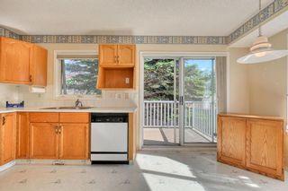 Photo 13: 55 CEDUNA Park SW in Calgary: Cedarbrae Duplex for sale : MLS®# A1015320