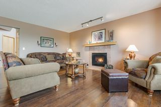Photo 5: 42 Tuscarora View NW in Calgary: Tuscany Detached for sale : MLS®# A1119023
