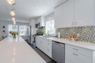 Photo 11: 4511 SAVOY Street in Delta: Port Guichon House for sale (Ladner)  : MLS®# R2572459