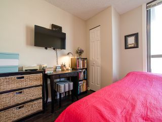 Photo 10: 802 1265 BARCLAY STREET in : West End VW Condo for sale (Vancouver West)  : MLS®# R2098949