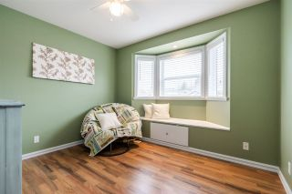 "Photo 24: 8034 LITTLE Terrace in Mission: Mission BC House for sale in ""COLLEGE HEIGHTS"" : MLS®# R2562487"