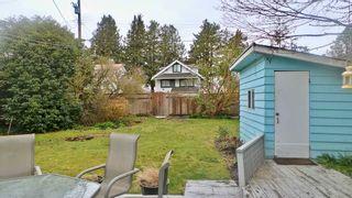 Photo 15: 3017 MCBRIDE AVENUE in Surrey: Crescent Bch Ocean Pk. House for sale (South Surrey White Rock)  : MLS®# R2562855