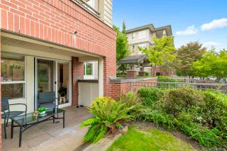 """Photo 12: 119 9200 FERNDALE Road in Richmond: McLennan North Condo for sale in """"KENSINGTON COURT"""" : MLS®# R2507259"""