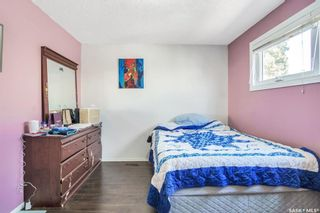 Photo 16: 907A Argyle Avenue in Saskatoon: Greystone Heights Residential for sale : MLS®# SK851059