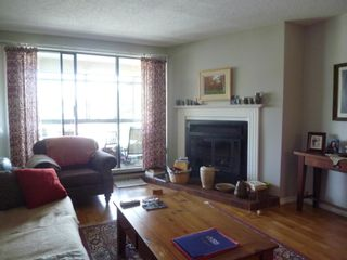 """Photo 12:  in Sechelt: Sechelt District Condo for sale in """"ROYAL TERRACES"""" (Sunshine Coast)  : MLS®# R2596035"""