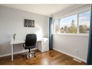 """Photo 26: 22111 45A Avenue in Langley: Murrayville House for sale in """"Murrayville"""" : MLS®# R2542874"""