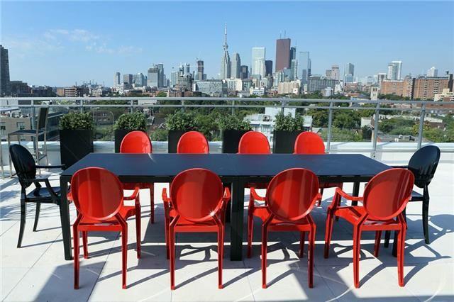 Photo 13: Photos: 309 549 E King Street in Toronto: Moss Park Condo for sale (Toronto C08)  : MLS®# C3777749