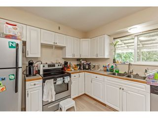 Photo 7: 7552 MARTIN Place in Mission: Mission BC House for sale : MLS®# R2550439