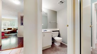 Photo 19: 229 2245 James White Blvd in Sidney: Si Sidney North-East Condo for sale : MLS®# 868978