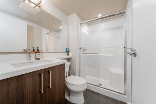 Photo 11: 109 7131 STRIDE AVENUE in Burnaby: Edmonds BE Condo for sale (Burnaby East)  : MLS®# R2535644