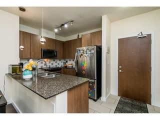 """Photo 11: 211 225 FRANCIS Way in New Westminster: Fraserview NW Condo for sale in """"THE WHITTAKER"""" : MLS®# R2565512"""