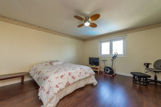 Photo 10: 7826 GRAHAM Avenue in Burnaby: East Burnaby House for sale (Burnaby East)  : MLS®# R2184982