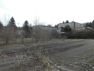 Photo 7: 7373 Industrial Rd in Lantzville: Na Upper Lantzville Industrial for sale (Nanaimo)  : MLS®# 808612