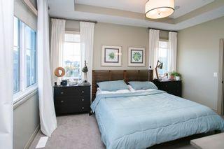 Photo 16: 9604 225 Street in Edmonton: Zone 58 House Half Duplex for sale : MLS®# E4264503
