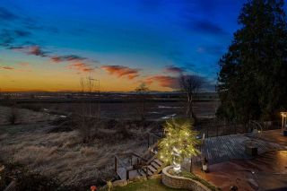 Photo 34: 16261 61A Avenue in Surrey: Cloverdale BC House for sale (Cloverdale)  : MLS®# R2543517