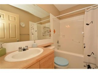 Photo 29: 202 ARBOUR MEADOWS Close NW in Calgary: Arbour Lake House for sale : MLS®# C4048885