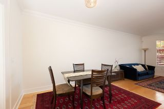 """Photo 11: 2158 W 8TH Avenue in Vancouver: Kitsilano Townhouse for sale in """"Handsdowne Row"""" (Vancouver West)  : MLS®# R2514357"""