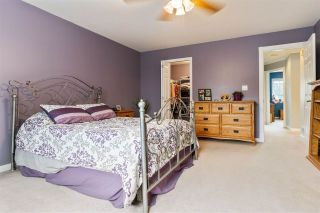 Photo 14: 35161 CHRISTINA Place in Abbotsford: Abbotsford East House for sale : MLS®# R2562778