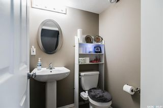 Photo 12: 9 1507 19th Street West in Saskatoon: Pleasant Hill Residential for sale : MLS®# SK826833