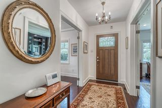 Photo 3: 3236 Alfege Street SW in Calgary: Upper Mount Royal Detached for sale : MLS®# A1126794