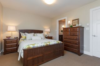 Photo 13: 10 1893 Prosser Rd in Central Saanich: CS Saanichton Row/Townhouse for sale : MLS®# 789357