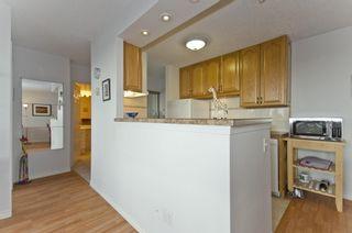Photo 13: Vancouver condominium