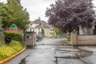 """Photo 40: 2 13964 72 Avenue in Surrey: East Newton Townhouse for sale in """"Uptown North"""" : MLS®# R2501759"""