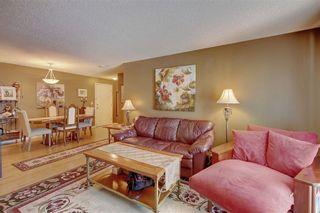 Photo 11: 3317 10 PRESTWICK Bay SE in Calgary: McKenzie Towne Apartment for sale : MLS®# C4291640