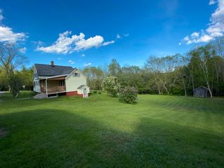 Photo 6: 9249 Sherbrooke Road in Greenwood: 108-Rural Pictou County Residential for sale (Northern Region)  : MLS®# 202114264