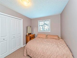 Photo 19: 14 SAGE HILL Way NW in Calgary: Sage Hill House  : MLS®# C4013485