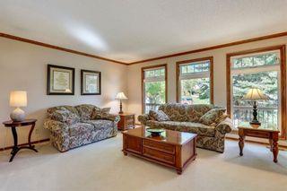 Photo 5: 237 Varsity Estates Mews NW in Calgary: Varsity Detached for sale : MLS®# C4204526